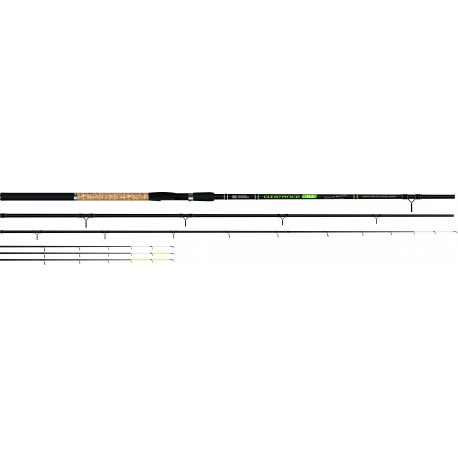 Rod Salmo Feeder Concept Distance 70