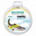 12171025 Line 500m Balzer CAMTEC SPECILINE SBIRO