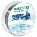 12096022 Line 200m Balzer LIGHT FEEDER METHOD FEEDER