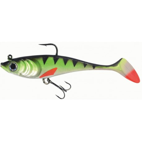 Soft lure Balzer COLONEL BONITO PERCH