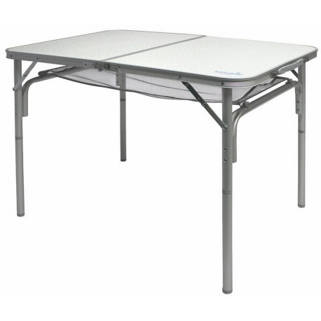 Table NORFIN GAULA-M
