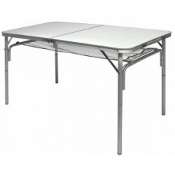 Table NORFIN GAULA-L
