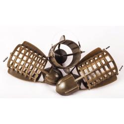Feeder VEGAS Bullet Standard