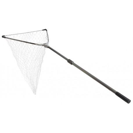 Landing net LUCKY JOHN