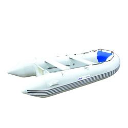 PVC boat OUTLAND MX 360