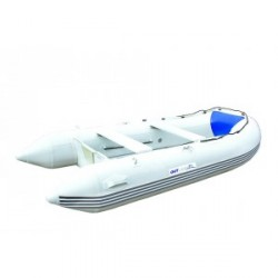 PVC boat OUTLAND MX 390