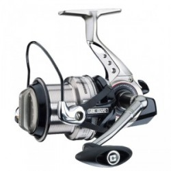Reel Cormoran Seacor XP 5PiF