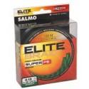 4814-011 Braided line Salmo Elite Braid