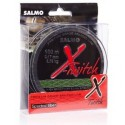 4906-014 Braided line Salmo X-TWITCH