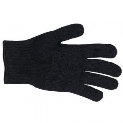 Kinnas Balzer FILETING GLOVES
