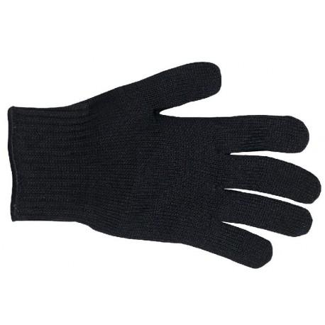 Fileting gloves Balzer