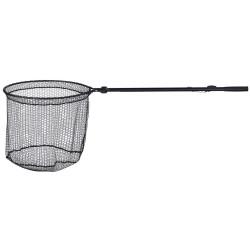 Kahv BALZER FOLDABLE LANDING NET FOR SPIN FISHER WITH MAGNET