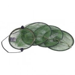 Sump BALZER KEEP NET