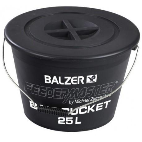 Ämber BALZER 25l