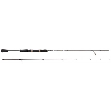 Spinning rod Salmo Elite Micro Jig 10 LE
