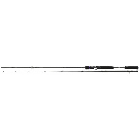 Spinning rod Daiwa Prorex XR Jerk