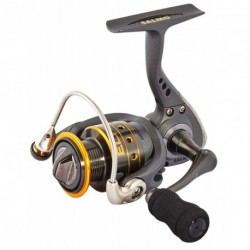Reel Salmo Elite X-Twitch 8 FD
