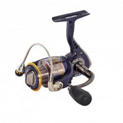 Reel Salmo Diamond Spin 4