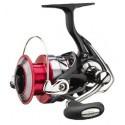 10218-250 Spinning reel Daiwa Ninja A