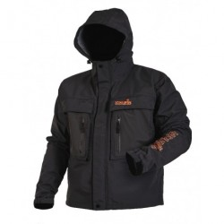 Wading Jacket NORFIN PRO GUIDE
