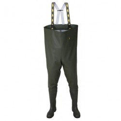 Chest waders PROS STANDART