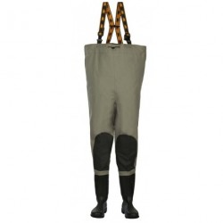 Chest waders PROS PREMIUM