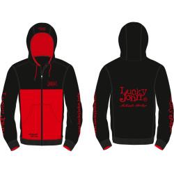 Jacket LUCKY JOHN