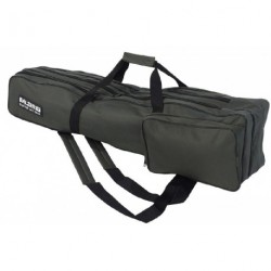 Rod case BALZER TELESCOPIC ROD BAG
