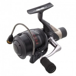 Reel Salmo Elite FEEDER 8