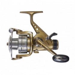 Rull Salmo Diamond CARP RUNNER