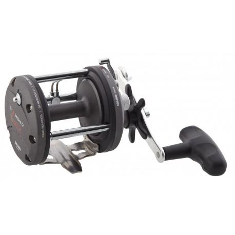 Reel Salmo Diamond TROLL 2