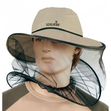 Hat NORFIN