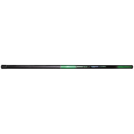 Rod Salmo Taifun POLE