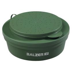 BALZER MAGGOT BOX