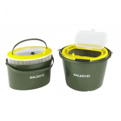 BALZER BAITFISH BUCKET