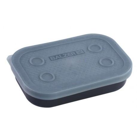 Elussööda karp BALZER MAGGOT BOX