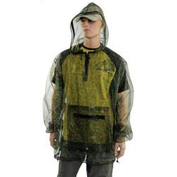 Куртка антимоскітна NORFIN