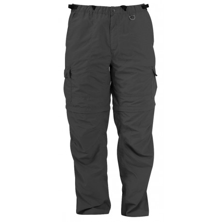 Pants NORFIN MOMENTUM