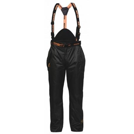 Pants NORFIN PEAK PANTS