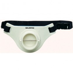 BALZER BELLY BELT