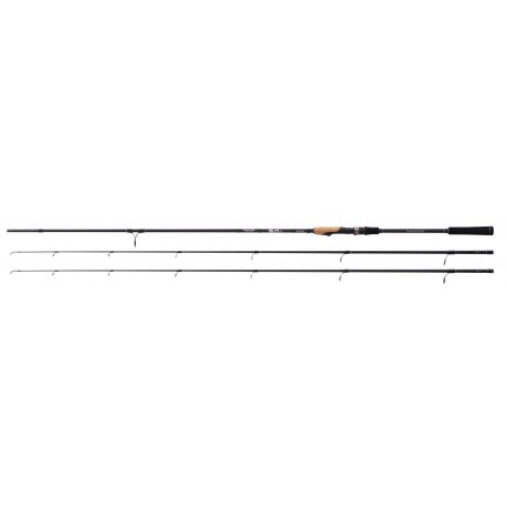 Spinning rod BALZER MK ZANDER (PIKE-PERCH) / PIKE
