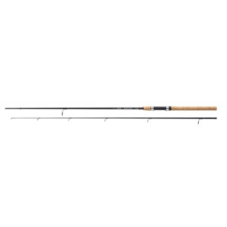 Spinning rod BALZER BLACK JACK TROUT / PERCH