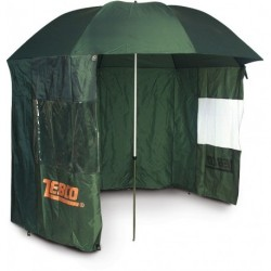 Fishing umbrella ZEBCO Storm