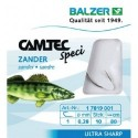 17819001 Hooks with leader BALZER CAMTEC SPECI PIKE-PERCH