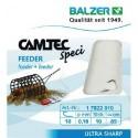 17822016 Hooks with leader BALZER CAMTEC SPECI FEEDER