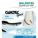 17813001 Konksud lipsuga BALZER CAMTEC SPECI EEL