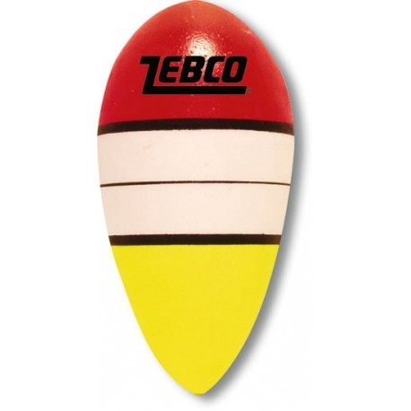 Ujuk Zebco Predator Float