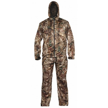 Suit NORFIN HUNTING COMPACT PASSION