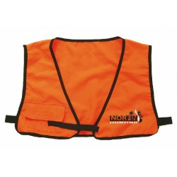 Norfin Hunting Safe Vest