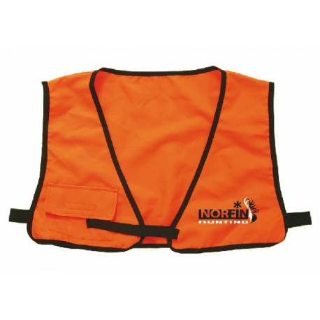 Vest Norfin Hunting Safe